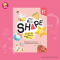 Smart Flash Card (Shape)  PRE-ORDER
