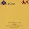 DYNOFLEX COLORS / ROLL - D1504