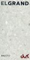กระเบื้องม้วน ELGRAND - RN-1711