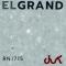 กระเบื้องม้วน ELGRAND - RN-1715