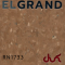 กระเบื้องม้วน ELGRAND - RN-1733