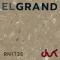 กระเบื้องม้วน ELGRAND - RN-1735