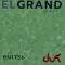 กระเบื้องม้วน ELGRAND - RN-1736