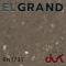 กระเบื้องม้วน ELGRAND - RN-1737