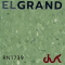 กระเบื้องม้วน ELGRAND - RN-1739