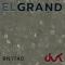 กระเบื้องม้วน ELGRAND - RN-1740