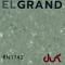 กระเบื้องม้วน ELGRAND - RN-1742