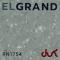 กระเบื้องม้วน ELGRAND - RN-1754