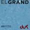 กระเบื้องม้วน ELGRAND - RN-1770