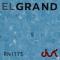 กระเบื้องม้วน ELGRAND - RN-1773