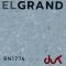 กระเบื้องม้วน ELGRAND - RN-1776