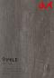 VINILIA SPC148