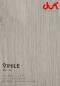 VINILIA SPC26