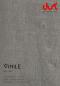 VINILIA SPC269