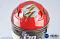 HJC รุ่น i70 THE FLASH DC COMICS