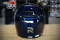 HJC รุ่น RPHA90S CARBON BALIAN
