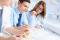 OD21011202 Senior Accountant