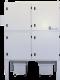 เครื่องดูดฝุ่นอุตสาหกรรม GECAM GDC6000