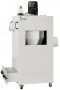 เครื่องดูดฝุ่นอุตสาหกรรม ACETI ASP.01 HP2 MACHINE