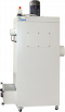 เครื่องดูดฝุ่นอุตสาหกรรม ACETI ASP.01 HP4 MACHINE