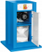Dust Extractor For Industrial ACETI ASP.04 MACHINE
