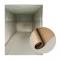 Corrugated Paper  กระดาษลูกฟูกปูตู้คอนเทนเนอร์