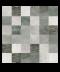 ก/บ DRG FHD มิกเซอร์ เกรย์ 16*16 A-6ผ/ก