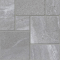 ก/บ DRG FHD เมนเดส เกรย์ 16*16 A-6ผ.