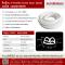 ซีลตู้อบ e-profile QS321803W