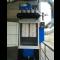 เครื่องดูดฝุ่นอุตสาหกรรม Dust collector รุ่น DU 4000 JET ประเทศไทย
