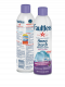 FAULTLESS®HEAVY STARCH MOUNTAIN LAVENDER
