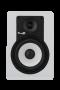 Fluid Audio C5 BT  Nearflield Studio Monitor ขนาด 5 นิ้ว 40วัตต์ (มีบลูทูธ)
