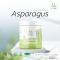ASPARAGUS (หน่อไม้ฝรั่งผง)