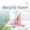 BANANA FLOWER (หัวปลีผง)