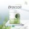 Broccoli (บรอกโคลีผง)