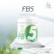 FB5 (ผงผักรวม 5 ชนิด)
