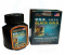 THEBED777 ยา USA BLACK GOLD แบล็กโกลด์ ไวอากร้า