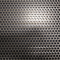 ตะแกรงเจาะรู (Round Hole Perforated Mesh)