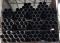 ท่อสตีมดำ SCH 40