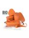 MealKit BIO 8pcs
