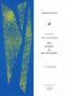 กระจกเงาแห่งความสัมพันธ์ The Mirror Of Relationship / J.Krishnamurti กฤษณมูรติ / มูลนิธิอันวีกษณา