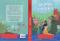 """การเดินทางของผีเสื้อหลากสี Becoming A Butterfly โดย ครูเม เจ้าของเพจ """"ตามใจนักจิตวิทยา"""" / Mangmoom Book"""