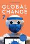 Global Change 7 / วรากรณ์ สามโกเศศ / Bookscape