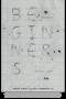 มือสมัครเล่น Beginners / Raymond Carver /  ภชภร ด่านวิรุฬหวณิช แปล / สำนักพิมพ์บทจร