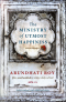 กระทรวงสุขสุดๆ The Ministry of Utmost Happiness / Arundhati Roy