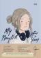 My Playlist มุนินฺ X Stamp / สำนักพิมพ์ 10 มิลลิเมตร
