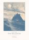 The Sea Castle ปราสาทมหาสมุทร / ทรงศีล ทิวสมบุญ / Fullstop Publishing