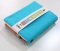 Stationery ที่รัก 1 Pen&Pencil  / ผู้เขียน: ศศิ วีระเศรษฐกุล / Fullstop Publishing