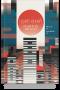 บุรุษปราสาทฟ้า The Man in the High Castle / Philip K. Dick / ยรรยง เต็งอำนวย แปล / สำนักพิมพ์บทจร