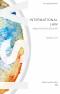 กฎหมายระหว่างประเทศ / International Law / Vaughan Lowe / ฐิติรัตน์ ทิพย์สัมฤทธิ์กุล แปล / สำนักพิมพ์ Bookscape